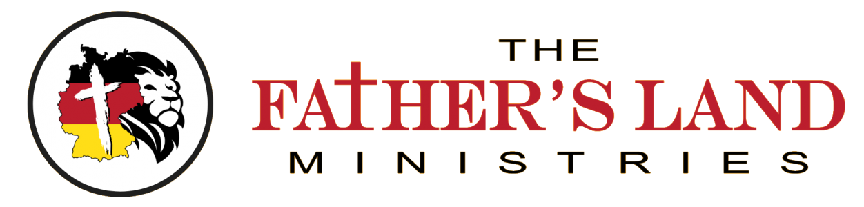 Father's Land Ministries